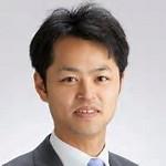 徳島の税理士