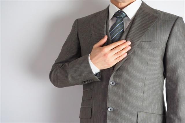 徳島で税理士に記帳代行・経理代行を依頼するなら【鍛昌志税理士事務所】にお任せ