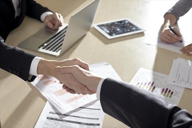 個人事業主の開業に伴う相談は【鍛昌志税理士事務所】が承ります
