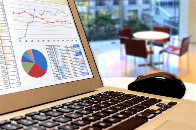 会計業務に役立つ「会計ソフト」とは?~徳島にある【鍛昌志税理士事務所】はクラウド会計ソフトを利用したサポートが可能~