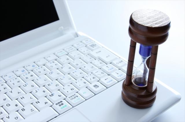 クラウド会計ソフトfreeeを導入するメリット