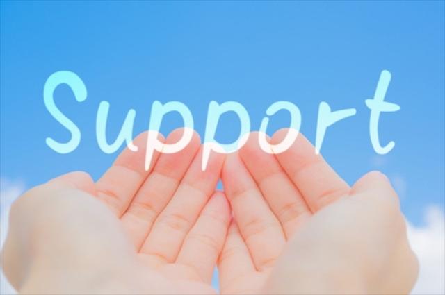 クラウド会計のソフトの導入をお考えなら【鍛昌志税理士事務所】へ~中小企業から個人事業主まで手厚くサポート~