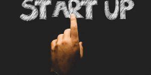 起業 記事